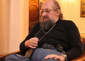 анатолий вассерман, александр мишарин|Фото: amisharin.ru