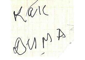 записка мишарина|Фото: amisharin.ru