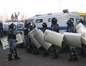 |Фото: alshevskix.livejournal.com