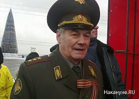 москва, митинг, 24.12.11|Фото: Накануне.RU