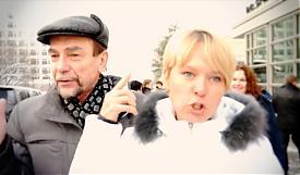 евгения чирикова, лев пономарев|Фото:youtube.ru