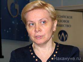 комарова наталья владимировна депутат государственной думы рф|Фото: Накануне.ru