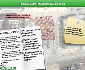 инфографика митинг привокзальная площадь рабочие УВЗ Фото: Накануне.RU