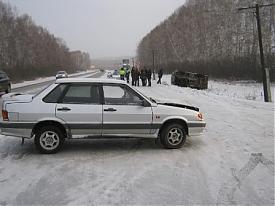 дтп, газель, маршрутка|Фото:66.gibdd.ru
