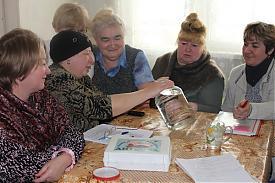 голодовка Магнитогорск|Фото:пресс-служба УПЧ Челябинской области