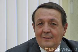 Анатолий Сухов заседание штаба в поддержку Путина|Фото: Накануне.RU