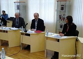 мишарин александр сергеевич, губернатор|Фото: Накануне.RU