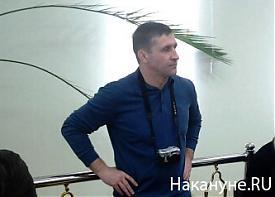 евгения артюх, опора россии|Фото: Накануне.RU