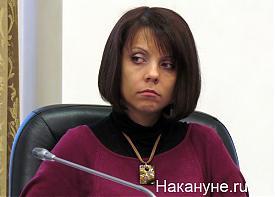 вугельман алена валерьевна генеральный директор тк 4 канал|Фото: Накануне.ru