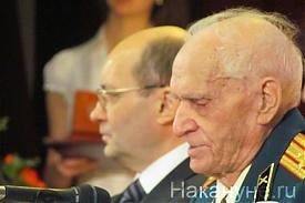 гражданский форум Свердловской области Ковалев Виктор - руководитель форума|Фото: Накануне.RU