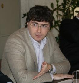 Шагиев Валерий Рубисович, член Общественной палаты РФ от Челябинской области|Фото:files.mail.ru
