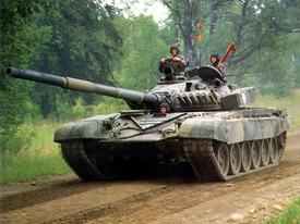 |Фото: armorprof.narod.ru