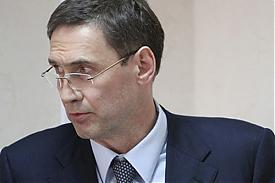 Зырянов Сергей Михайлович|Фото: