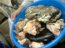 продукты, мясо, отравление|Фото: prokurat-so.ru