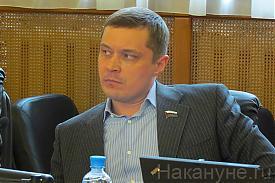 Сергей Романов|Фото: Накануне.RU