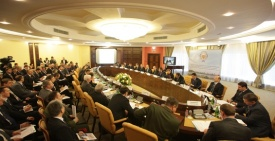 совет безопасности урфо, ханты-мансийск|Фото: admhmao.ru