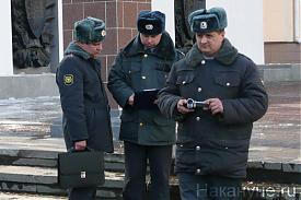 полиция|Фото: Накануне.RU