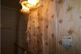 квартира течет крыша Фото: pshenichnikof.livejournal.com