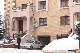 монетный щебеночный завод квартира Москва собственность|Фото: perskiy.livejournal.com