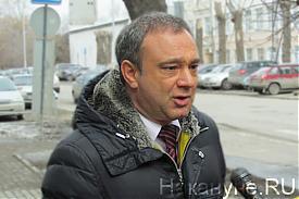 Георгий Перский тест на нарокотики Фото: Накануне.RU
