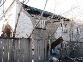 обрушение кровли, курган|Фото: kurgan-city.ru