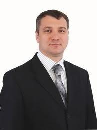 вячеслав толстогузов глава администрации советский район хмао|Фото: admsov.ru