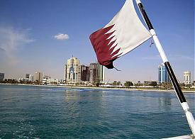 Катар|Фото: