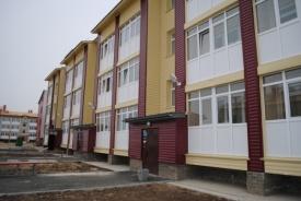 нефтеюганск новое жилье новостройки|