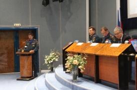 итоги кшу ханты-мансийск мчс|Фото: 86.mchs.gov.ru