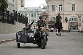 "кадры из фильма ""Матч""|Фото: kinopoisk.ru"