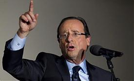 Франсуа Олланд кандидат в президенты Франции|Фото: static.ziarelive.ro
