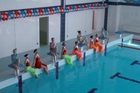 курган, бассейн, открытие|Фото:http://www.kurganobl.ru