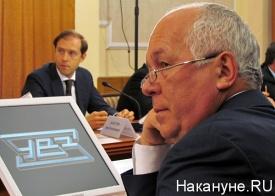 чемезов сергей викторович генеральный директор государственной корпорации ростехнологии|Фото: Накануне.ru