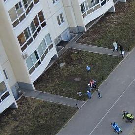 дом подвалы без ограждений|Фото: prokurat-so.ru
