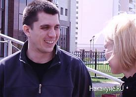 Владислав Ладейщиков Народное ополчение Минина и Пожарского|Фото: Накануне.RU