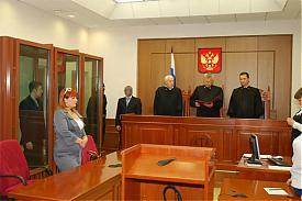  Фото: УФСБ по Свердловской области