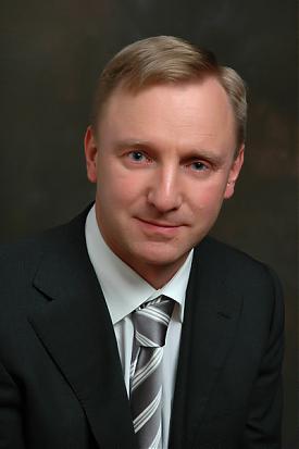 Дмитрий Ливанов министр образования и науки Фото: ru.wikipedia.org
