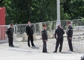 съезд единой россии|Фото: Накануне.RU