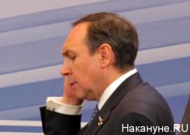 съезд единой россии, никонов|Фото: Накануне.RU