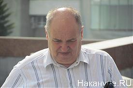 Станислав Набойченко|Фото: Накануне.RU