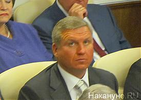 Алексей Бобров, член совета директоров корпорации «СТС»|Фото: Накануне.RU