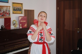нефтеюганск конкурс победитель грант президента|Фото: