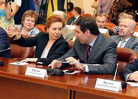губернаторы УрФО|Фото: