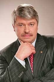 константин протопопов директор ФГУП РЧЦ УрФО|Фото: kommersant.ru