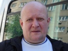Алексей Захаров подозреваемый в мошенничестве|Фото: mvd-ekb.ru