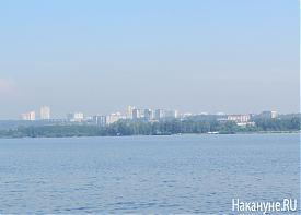 ВИЗ правобережный площадка ЭКСПО-2020|Фото: Накануне.RU