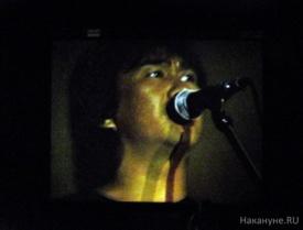 концерт Цой жив, группа Виктор Фото:  Накануне.RU