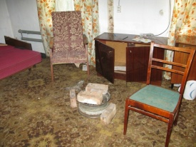 квартира плохие условия|Фото: www.sled-uso.ru
