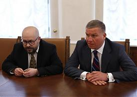 Интертехэлектро-Новая генерация|Фото: midural.ru