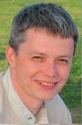 Алексей Добровольский главный врач ОКБ ХМАО|Фото: www.informugra.ru